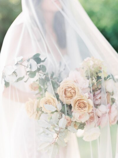 Mint Springs Farm Nashville Wedding as seen in Style Me Pretty with Chicago Film Photographer Sarah Sunstrom Photography_0069