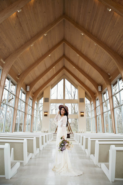 glass-chapel-bridals