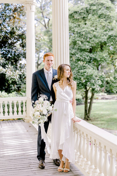 Glen Foerd Wedding | Caroline Morris Photography, Philadelphia wedding phtoographer