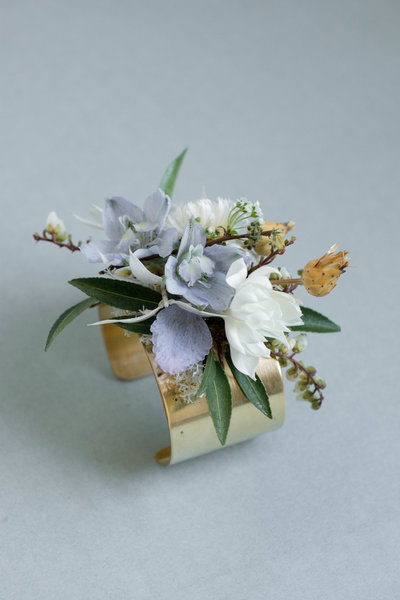 blue-corsage-northern-michigan-florist-9