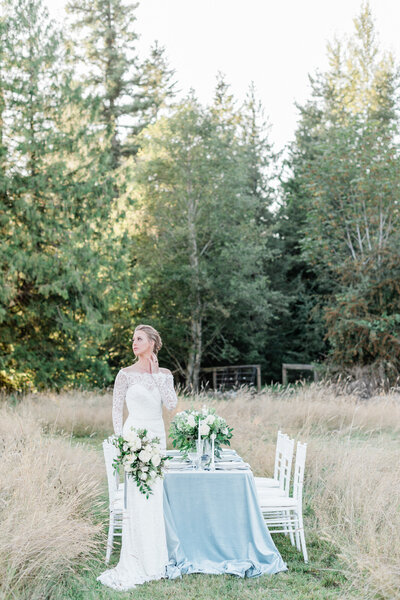 Janet Lin Photography Wedding Engagement Portrait Photographer Pacific Northwest Seattle Yelm Tacoma Washington Portland Oregon Light Airy Fine Art2