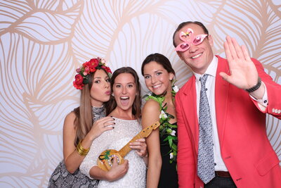Wedding photo booth tampa_3537
