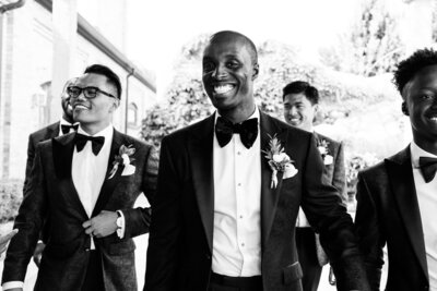 Jess Collins Photography Hacienda Sarria Wedding (149 of 1282)