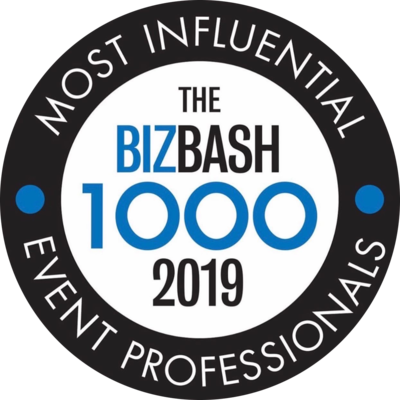 Simply Troy BizBash 1000 2019 alpha