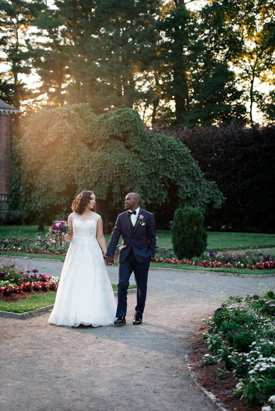 the-gardens-at-elm-bank-wellesley-ma-wedding-photo-59
