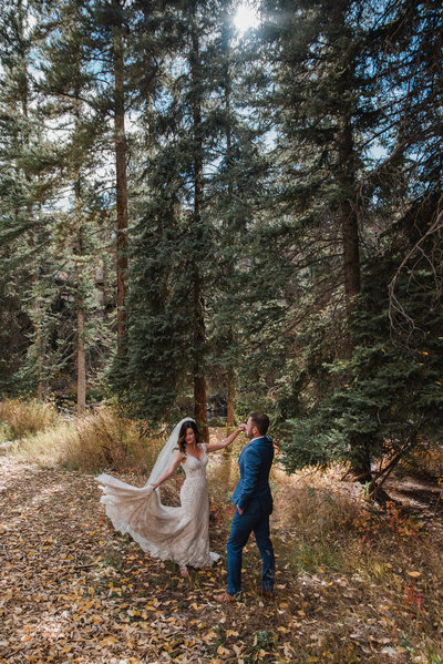 colorado wedding photographers, mountain wedding photographer. vail wedding, holden beach wedding photographers, breckenridge wedding photographers,