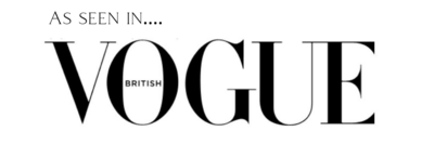 As-Seen-in-british-vogue-MAGAZINE