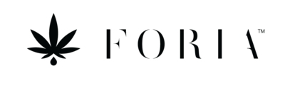 Foria_Full_Logo_Horizontal