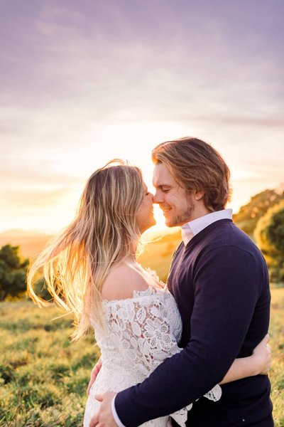 Sonoma Wedding Photographer_Courtney Stockton Photography_0171