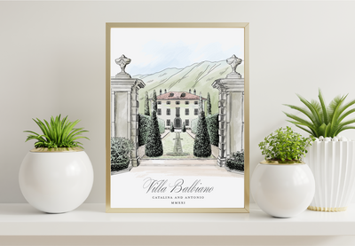 Villa-Bilbiano_custom_illustration