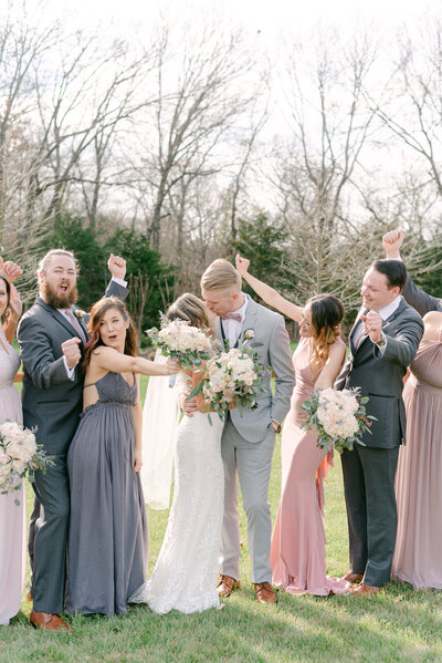 jen-symes-wedding-the-springs-bridal-party