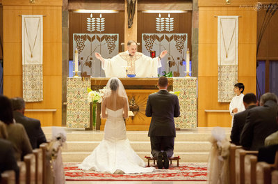 Catholic-Wedding-at-Sacred-Heart-of-Jesus-Boulder-Colorado