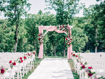 silver-oaks-burgundy-wedding0669