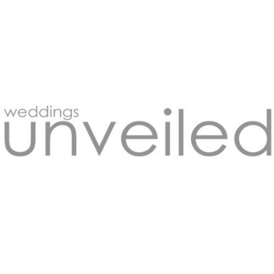 weddings-unveiled-square