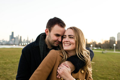 Meg Steve Engagement Session-To Send-0090