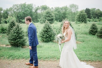 Marissa Decker Photography Blog