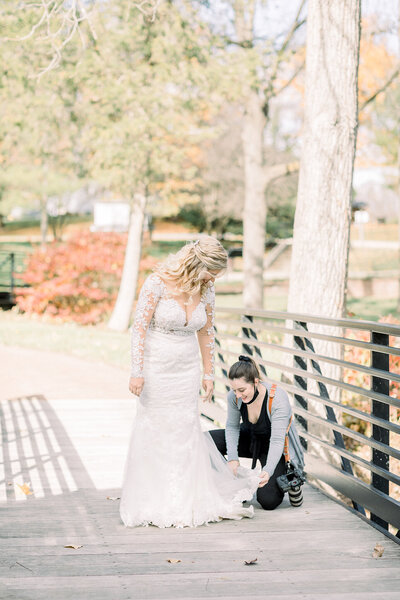 hayley-moore-photography-kylah-josh-manchester-michigan-backyard-fall-wedding-191