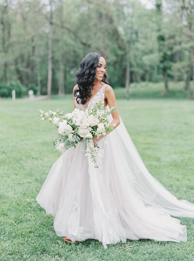 Lauren-Fair-Photography-Best-of-2019-Luxury-Film-Destination-Wedding-Photographer_0614