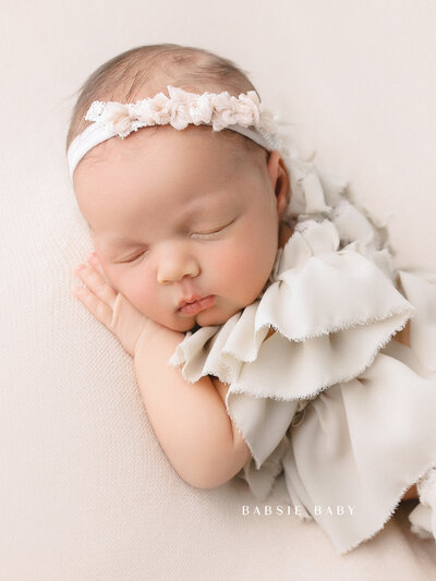 newborn-baby-photo-babsie-san-diego-2020