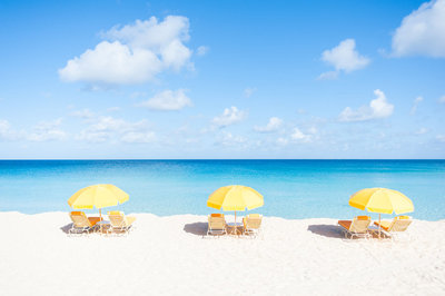 anguilla-travel-photos-65