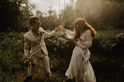 thebohemia-nordicpopup-wedding-073