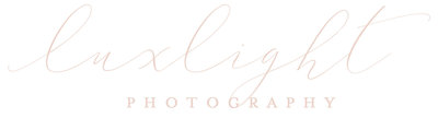 Lux Light Photography is a fine art wedding photographer in Traverse City Michigan