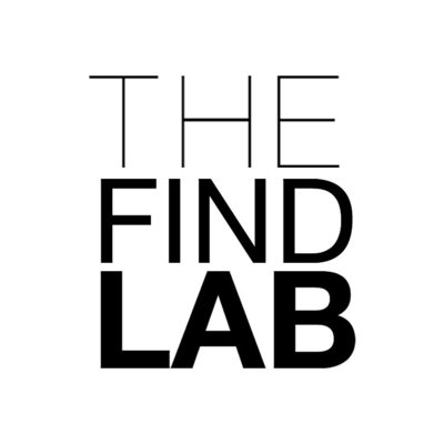 findlabstackedinverted