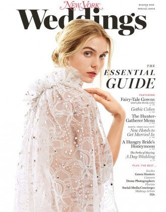 NYMag_Weddings-Winter2016-330x420