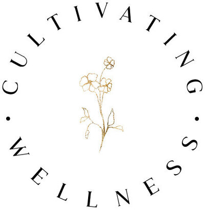 cultivating-wellness-watermark-logo-black
