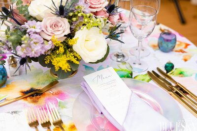 iridescent-wedding-ideas-ally-lopez-events