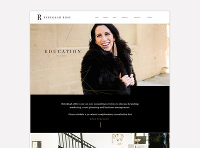 RR_WebDesign_EducationCloseUp