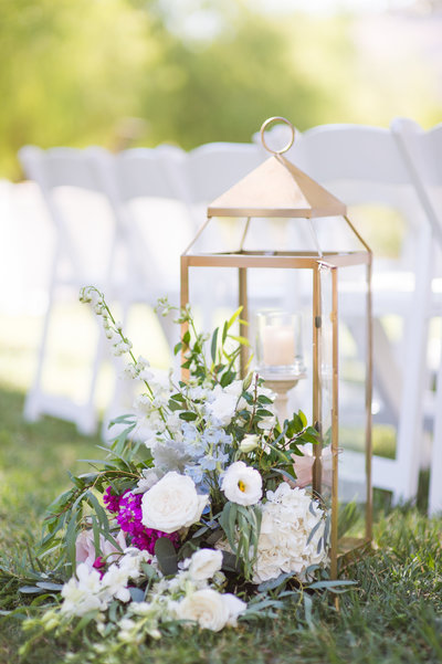 Hummingbird-Nest-Ranch-Malibu-Wedding-Photographer-046