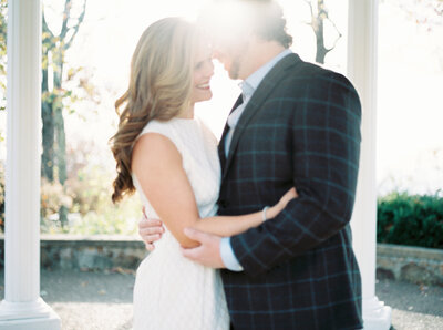 huntsville-alabama-engagement-burritt-mountain-tonya-volk-photography-1