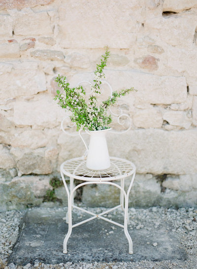 provence-wedding-photographer-jeanni-dunagan-17