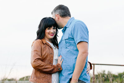 texas-country-couple portrait-1
