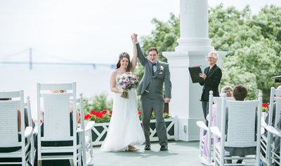 Mackinac Island Grand Hotel Wedding S&M-1001