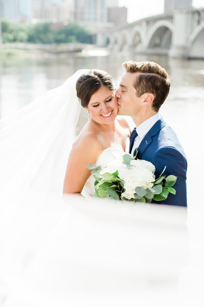 lindsey-taylor-photography-chicago-wedding-photographer24