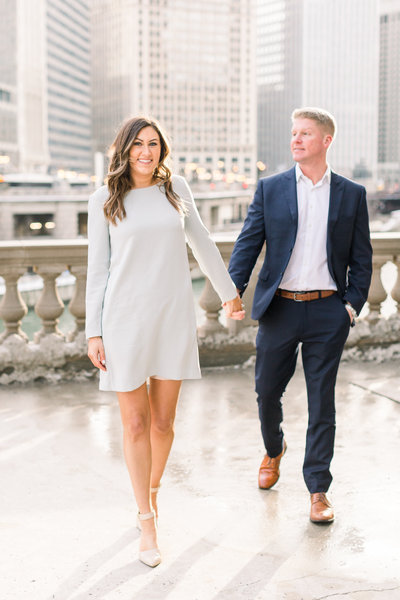 lindsey-taylor-photography-chicago-engagement-photographer48