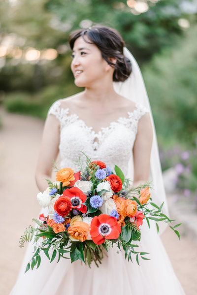 Joslyn Holtfort Photography Wedding Venue Austin 141