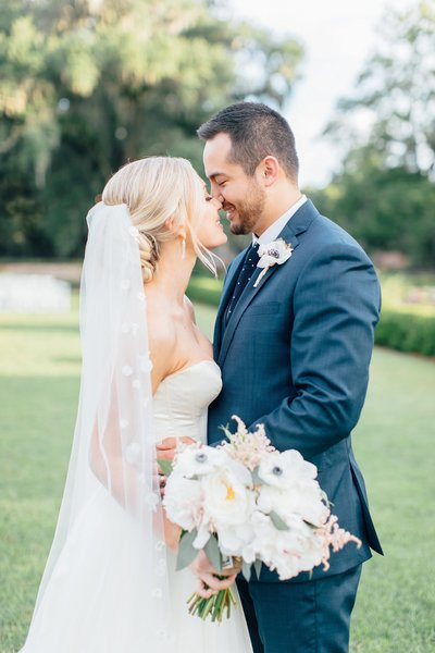 charleston-wedding-photographer-boone-hall-plantation-wedding-hannah-lane-photography-6439