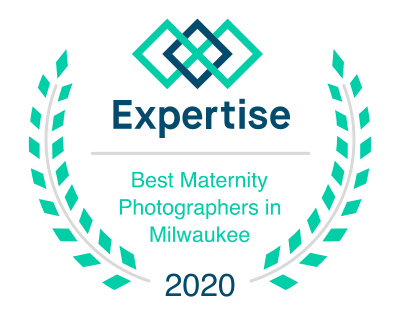 wi_milwaukee_maternity-photographers_2020_transparent