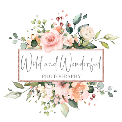 wild-and-wonderful-photography-west-virginia-wedding-photographer-virginia-wedding-photographer-MD-wedding-photographer-png