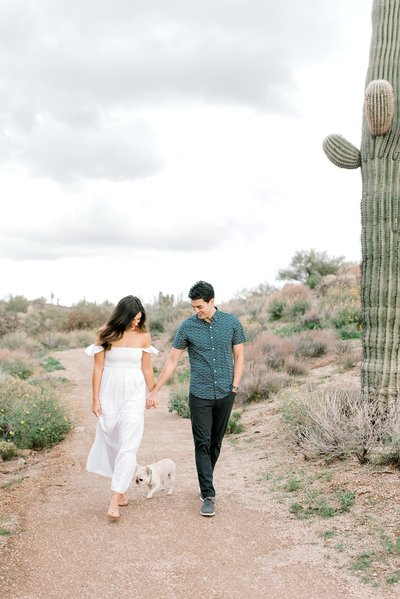 arizona-wedding-photographer-marisa-belle-photography-4
