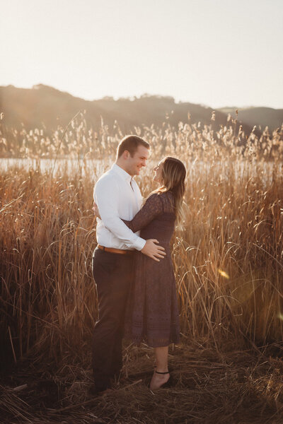 Bay-Area-Engagement-Photographer01