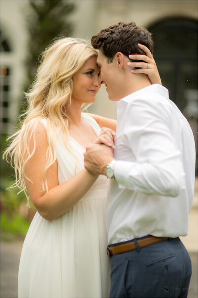 Taylor-Chris-E-Session_0056-682x1024