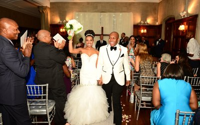 Beautiful_Callanwolde_FineArts_Center_Atlanta_Robinson_Wedding_Eye4Events (22)