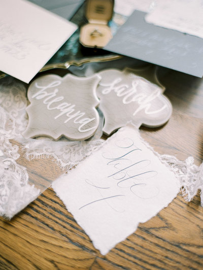 River Oaks Garden Club Styled Wedding Photos_photography by vitor lindo_ (30)