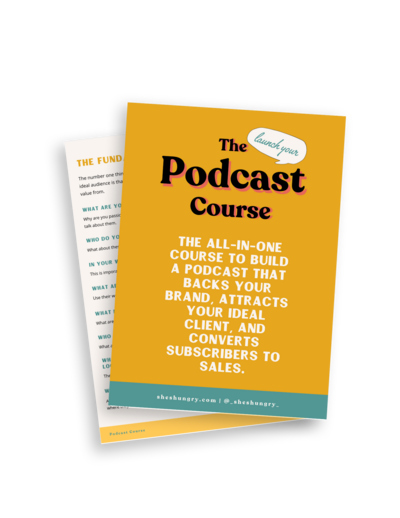 Podcast EBook Pin (3)