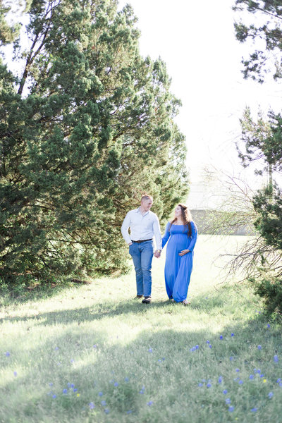 texas-maternity-photographer