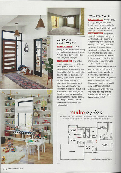 BHG-Oct-2016-5of6